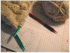 knit bag 01