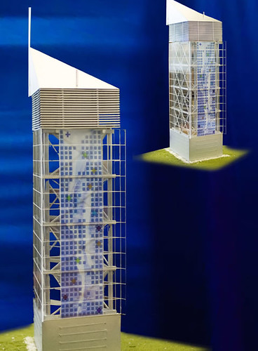 wind_tower_model