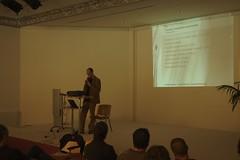 Joomla!Day DE 2006