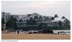 mount_lavinia_hotel_sunset