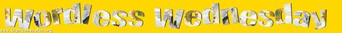 Wrdwedlogo(yellow)
