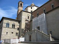 Duomo - Città di castello (PG)
