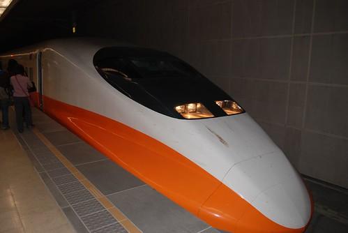 高鐵-車�
