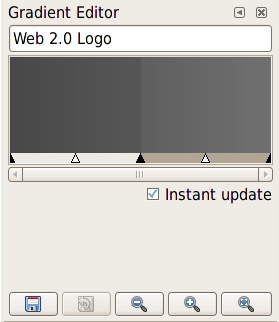 gradient.editor.2