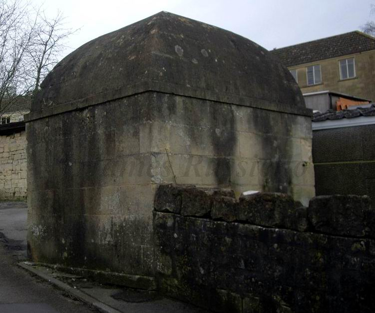 070215.62.Somset.MonktonCombe.The Olde Lock-up.c1776