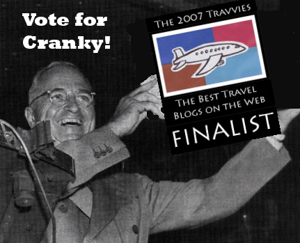 voteforcranky