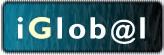 Logo Inicio Global