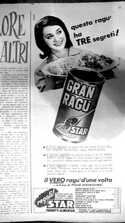 Old AD (L1010566)