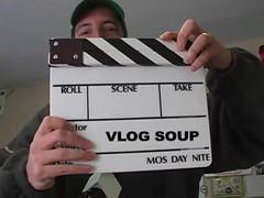 Vlog Soup