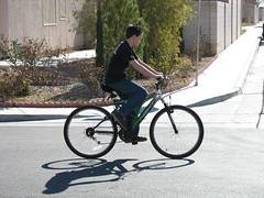 cth on bike1