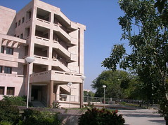 CSE Department
