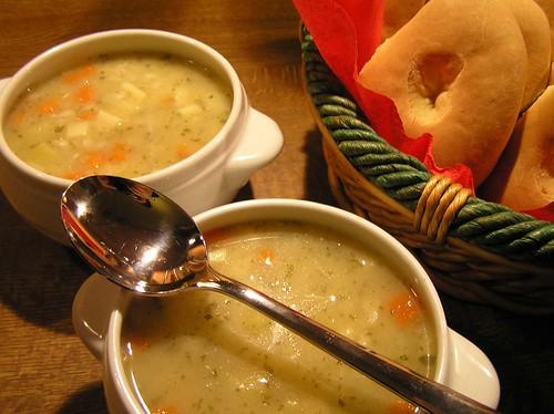 bohnen-gestern-suppe