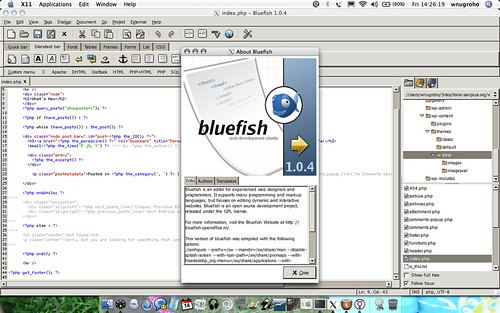 fink_bluefish