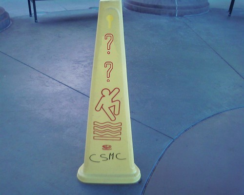 better safety cone