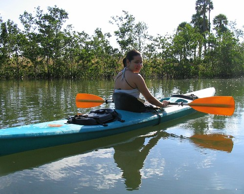 kayaking (133) by emerille, on Flickr