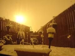 Feb Snow 07