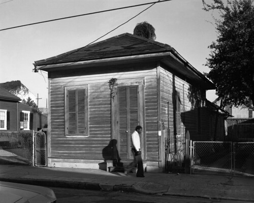 New Orleans 1979 by you.
