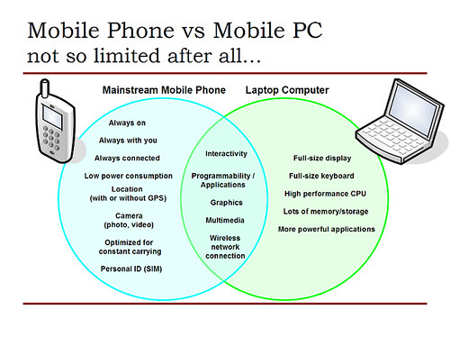 phone_vs_pc2.png