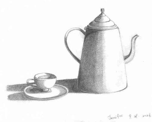 Coffee Sets_1