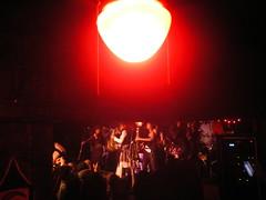 Japan Night | Pistol Valve @ SXSW
