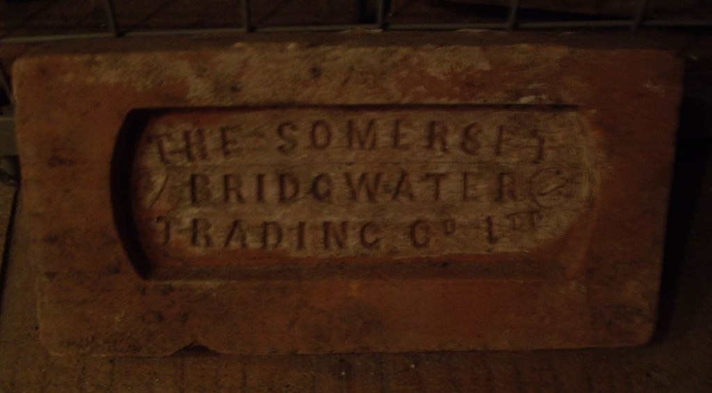 070315.046.SO.Bridgwater.EQuay.SomsetBrickandTileMus