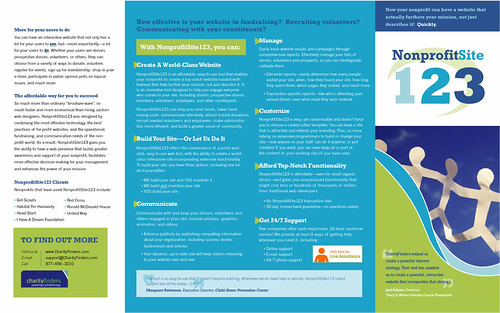 brochure_full-page6b