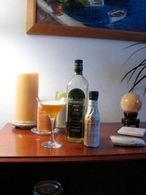emerald cocktail.JPG