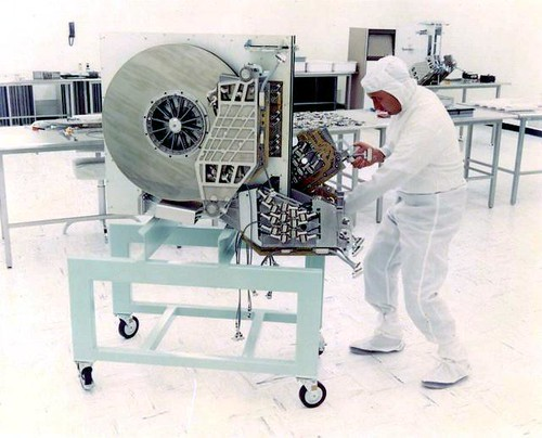 hard disk drive 500kb