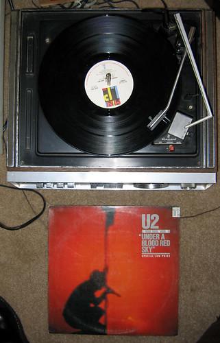 12-21-u2-album