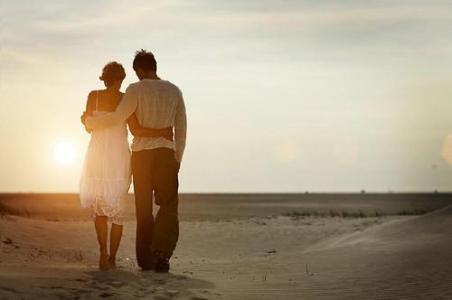 beloved, love, sweetheart, life, heart, true love, silence