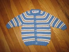 Sweater_2007Mar23_BlueStriped_Blake