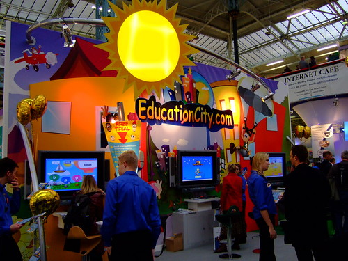EducationCity