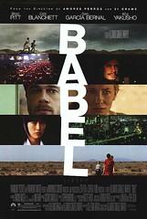 Babel.jpg