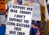 I-support-the-troops