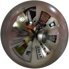 Room Sphere