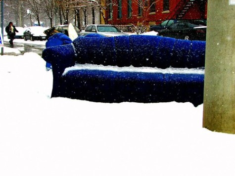 Couched -- http://www.flickr.com/photos/lexnger/406805382/