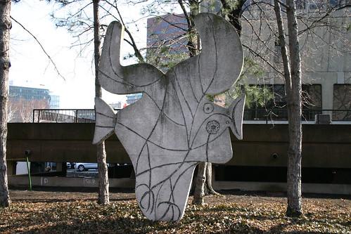 Picasso @ MIT