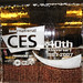 IMG_2319 ces ice sculpture