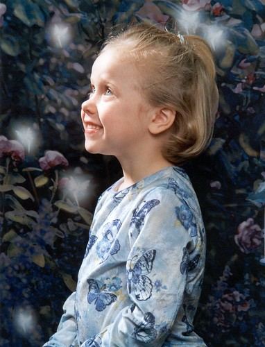 Emily 2006 b