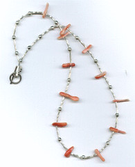 Bubby Necklace 3
