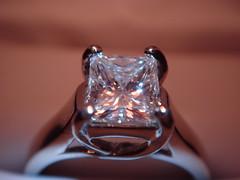 Diamond Macro 1