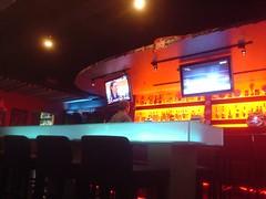 [店] 17 Sports Bar & Restaurant (4)_其實裝潢蠻有氣氛只是人少了點