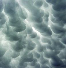 Boob Clouds