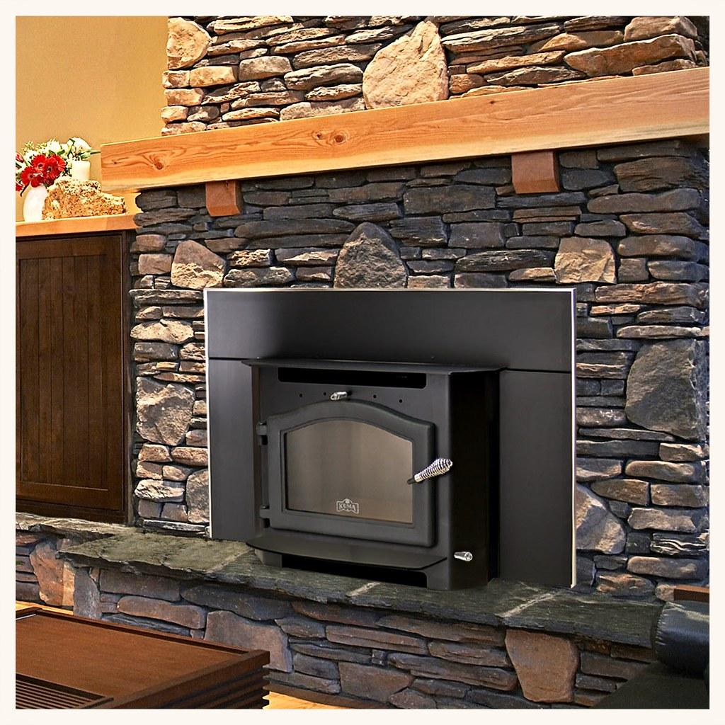 Fireplace inserts Chattanooga, Hixson, Signal Mountain TN