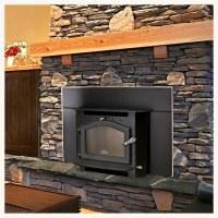 Fireplace inserts Chattanooga, Hixson, Signal Mountain TN ...