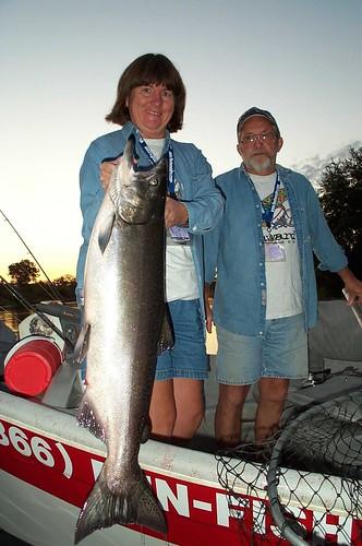 Pat's king salmon.jpg