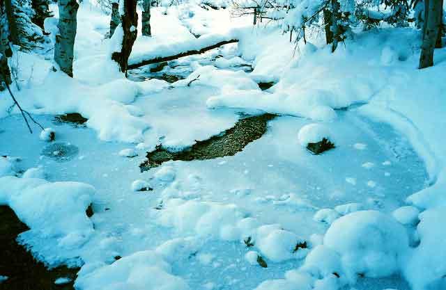 icestream.jpg