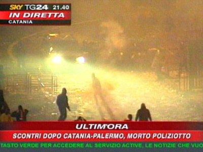 CataniaUltras