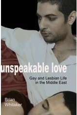 unspeakable Love