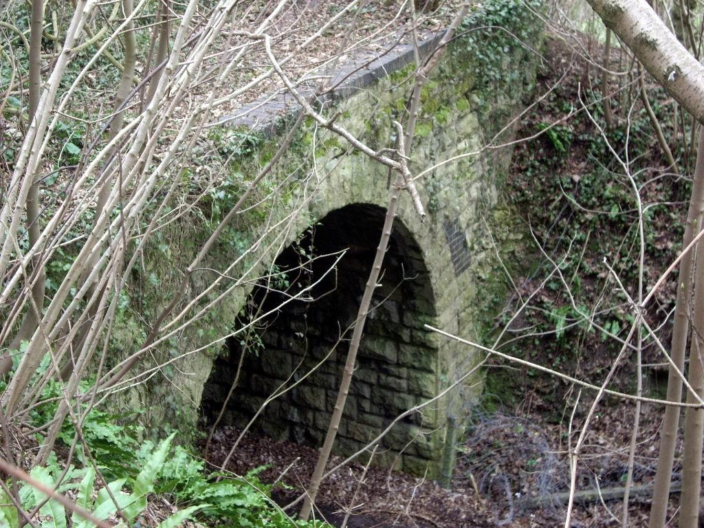 070215.28.Somset.Tucking Mills.Gothik Midford Castle.dJohn Carter.1775